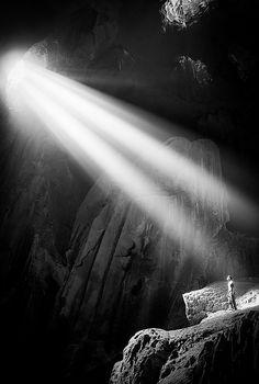 The Niah Caves, Niah National Park Malaysia