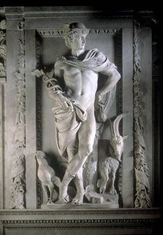 Hermes was an Olympian god in Greek religion and mythology, son of Zeus and the Pleiad Maia. He was second youngest of the Olympian gods, and the deity of wealth, trade, and travellers Greek Gods And Goddesses, Greek And Roman Mythology, Mercury Mythology, Ancient Art, Ancient History, Art Romain, Son Of Zeus, Religion, Roman Gods