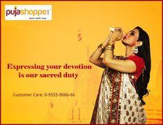 Visit to explore the #world of divinity #online !! Explore Now : www.pujashoppe.com #PujaShoppe #India   #NewDelhi  #World #BollywoodActress #Hindi #Bollywood #Movie #AmeeshaPatel  #Movie