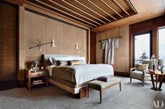 8 Polished Interiors by Studio Sofield Inc.