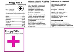 image about Chill Pill Label Printable named Pleased Capsules And Chill Drugs No cost Printable Labels Chill