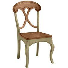 Marchella Sage Dining Chair