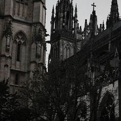 Gothic, Horror, and More m/ — Red + Black + Gothic + Victorian + Historical. Someday I will live there. : Gothic, Horror, and More m/ — Red + Black + Gothic + Victorian + Historical. Someday I will live there. Gothic Aesthetic, Slytherin Aesthetic, Aesthetic Black, Gothic Horror, Dracula, Dark Castle, Gothic Castle, Vintage Goth, Art Ancien