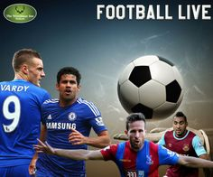 Live Football at the Woody today!! :-) Chelsea v Leicester City Kick Off: 12:30pm Crystal Palace v West Ham Kick Off: 5:30pm Come in and join us for all the action.. #thewoodmaninn #forestofdean #football #happyweekend www.thewoodmanparkend.co.uk