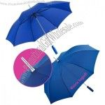 Buy wholesale umbrella with your company name, address and logo on them.We at Promotional Gift Wholesale bring you a variety of umbrellas.