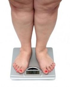 Learn To Lose Weight Loss Safely And Permanently
