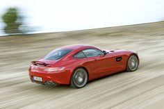 2016 Mercedes-AMG GT S - Photo Gallery of from Car and Driver - Car Images - Car and Driver - Car and Driver Mercedes Amg Gt S, One Drive, Daimler Benz, Car Images, Car And Driver, S Pic, Exotic Cars, Photo Galleries, Gallery