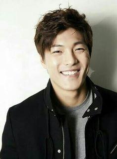 Lee Jae Yoon Kdrama, Lee Jae Yoon, Actors, Boys, Korean Dramas, Bias Wrecker, Asian Art, Cute, Artists