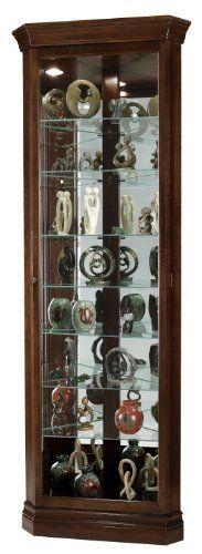Howard Miller 680-483 Drake Curio Cabinet by by Howard Miller, http://www.amazon.com/dp/B003EEMPPM/ref=cm_sw_r_pi_dp_GTgErb00PH6TT