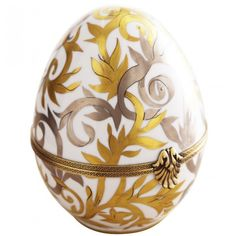 http://www.laureselignac.fr/323-911-thickbox/oeuf-style-faberge.jpg