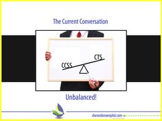 What conversation? Click the pic find out. What Is Close Reading, Conversation, Reflection, Symbols, Letters, Letter, Lettering, Glyphs, Calligraphy