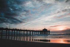 Beach days #conquer_la #sunset #westcoast_exposures #visualsoflife #aov5k #aov #artofvisuals  #agameoftones #agameof10k #moodygrams #createexplore #createcommune #filmmaker #photooftheday #picoftheday #photographer #365project #instagood #illgramers #huffpostgram #heatercentral #estheticlabel  #watchthisinstagood #ig_color #natgeo #IG_Underdogz #manhattanbeach #goexplore #2instagood #california  See more photos at bkgarceau.smugmug.com