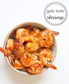 Garlic Butter Shrimp.jpg