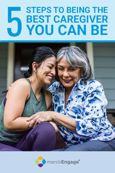braids - MerckEngage can help you be the best caregiver you can be for your loved one with these tips Parents Vieillissants, Aging Parents, Health And Beauty, Health And Wellness, Health Care, Health Fitness, Dementia Care, Alzheimer's And Dementia, Elderly Care
