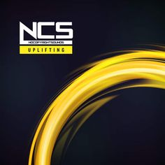 NCS: Uplifting by Various Artists