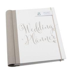 Busy B Wedding Planner by | 5060022554443