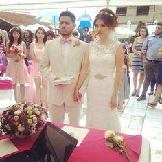 #wedding #justmarried #LauAndVictor #happiness #love #always #forever #onlyone http://gelinshop.com/ipost/1524354290440507998/?code=BUnmCaZjJJe