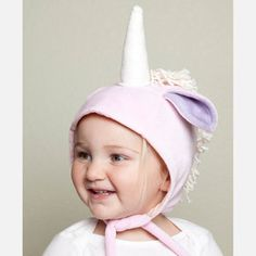 I am going to have a child and force them to wear this for my own enjoyment