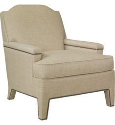 Hickory Chair 1911 Collection Boyd Chair available at Hickory Park Furniture Galleries Kincaid Furniture, Foyer Furniture, Parks Furniture, Hickory Furniture, Hickory Chair, Furniture Market, Upholstered Furniture, North Carolina Furniture, High Point Furniture
