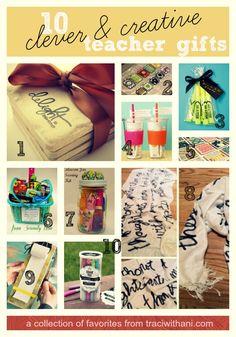 teacher-gifts-christmas-ideas-diy