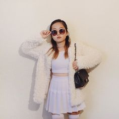 105 DIY Costumes For Women You'll Be OBSESSED With Chanel No. 2
