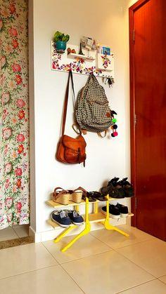 Indian Room Decor, Indian Bedroom, Ethnic Home Decor, Home Decor Bedroom, Diy Room Decor, Living Room Decor, Cheap Home Furniture, Indian Home Interior, Diy Casa