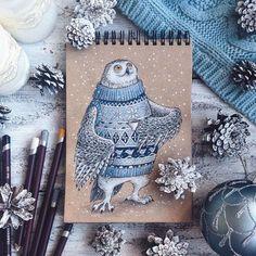 Wonderful art by Lia Selina | Юлия Селина и ее сказочные фотографии - Ярмарка Мастеров - ручная работа, handmade