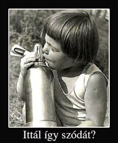 Te is ittál így szódát? Retro Kids, Never Again, Socialism, Communism, Budapest, Hungary, Old Photos, Childhood Memories, Retro Vintage