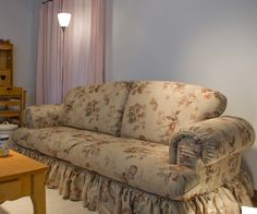 country sofa  カントリーカバーリングソファー  #カントリーソファ