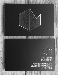 Branding Design, Identity Branding, Visual Identity, Stationery Design, Corporate Design, Corporate Identity, Brochure Design, Logo Inspiration, Wm Logo