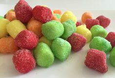12 recettes géniales avec du Jell-O | yoopa.ca