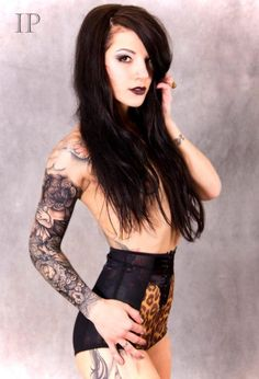 2k2bt tattoo clothing