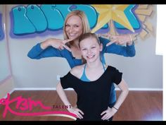 Learn Helpful hints for better tilt kicks. Improve your technique with teacher Krista Miller. Check out more dance tips at www.kbmtalent.com   http://www.katrinawear.com  www.autiesfreestylefriday.com  music, audionautix.com 'Sound Effects by http://audiomicro.com/sound-effects'