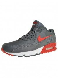 Nike Men's Air Max 90- Because Men like to look stylish too!