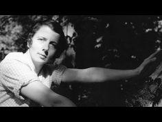 Mysterious Street Photographer Vivian Maier's Self-Portraits – Brain Pickings