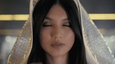 Humans review: Gemma Chan Channel 4 drama