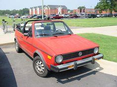 VW-1984Rabbit-Harding.jpg (800×600)