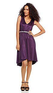 Kleidung für Damen aus dem Bereich Abi-Ball 2013 im C Online Shop!