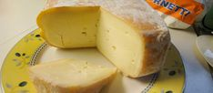 Năsal   Local Cheese From Năsal, Romania   TasteAtlas Romanian Food, Romanian Recipes, Creamy Cheese, Pain, Camembert Cheese, Travelling, Bucket, Cheese, Buckets