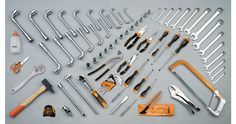 Toolshack is one of the UK's Leading online tool shop & supplier of Teng Tools socket set, Facom spanner, Beta Tools set, Sealey trolley jack Tool Shop, Socket Set, Tools, Instruments