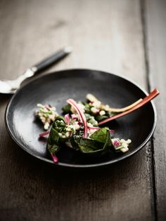 KME Studios - Klaus Einwanger Photographer, Foodphotographer, Foodphotography, Food Photos, salad #food #photography