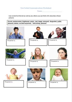 ideas about interpersonal communication on pinterest        ideas about interpersonal communication on pinterest   communication skills  effective communication skills and public speaking