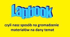 Lapbooki całkowicie nami zawładnęły. Pomysł na tę formę nauki poznałam dzięki stronie Urwiskowo . Jak zrobić Lapbooka dokładnie pokazane je...