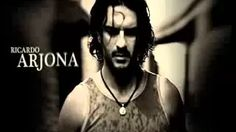 ricardo arjona - YouTube