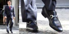 I mocassini sono protagonisti del guardaroba maschile ma anche del grande schermo. Li ritroviamo nel film diretto da Martin Scorsese e candidato agli Oscar.http://www.sfilate.it/217706/mocassini-gucci-ai-piedi-degli-uomini-di-potere-wolf-wall-street