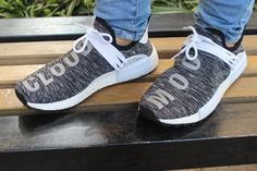 sports shoes a7633 a2eee Kik yeezybustal Skype bustal yeezy Snapchat yeezybustal whatsapp wechat   8613529413967  pharrell pharrellwilliams nmd humanrace nmdhumanrace adidas   ...