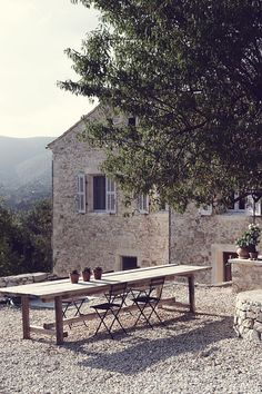 villa kalos. photo by robbert koene
