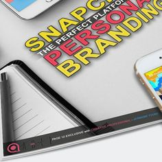 (4) Planning  Perfect marketing campaigns don't just happen out of nowhere. They take hours of brainstorming researching and preparing content for the platforms chosen to carry the message. This part of the process is called the planning phase. During planning I get to know your brand and see the vision of your service through your eyes.  I also spend time thinking from the consumer's point of view in order to help you give your audience exactly what they want so they fall in love with you…