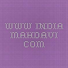 www.india-mahdavi.com