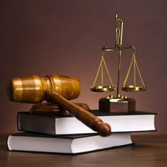 Client facing domestic charges of ASSAULT X 2, and, CRIMINAL HARASSMENT. Client acquitted of all charges after trial. Orangeville Provincial Court.